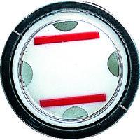 光宝興産 オイルポット窓W型 HL-W-25 1個 102-9177 (直送品)