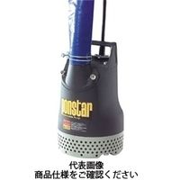 工進 水中ポンプ50HZ PX-554 1台 293-1303 (直送品)