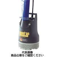 工進 水中ポンプ60HZ PX-654 1台 293-1311 (直送品)