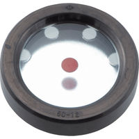 武蔵オイルシール工業 武蔵 オイルレベルゲージ OLG35A 1個 310ー3056 (直送品)