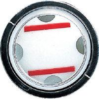 光宝興産 光宝 オイルポット窓W型 HLW35 1個 102ー9215 (直送品)