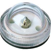 光宝興産 オイルポット窓噴水式 M-1 1個 103-0060 (直送品)