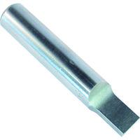 サンワ 三和 電動工具替刃 ハイニブラSNー320B用動刃 SN320BDK 1個 163ー1853 (直送品)
