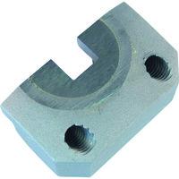 サンワ 三和 電動工具替刃 ハイニブラSNー320B用受刃 SN320BUK 1個 163ー1861 (直送品)
