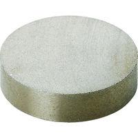 マグナ マグナ サマリウムコバルト磁石 210105 1セット(1袋:10個入×1) 310ー3412 (直送品)