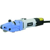 サンワ 電動工具 エースカッタSAー16 Max1.6mm SA16 1台 166ー0594 (直送品)