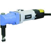 サンワ 電動工具 キーストンカッタSGー16Max1.6mm SG16 1台 166ー0608 (直送品)