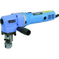 サンワ 電動工具 ハイニブラSNー320BMax3.2mm SN320B 1台 163ー1781 (直送品)