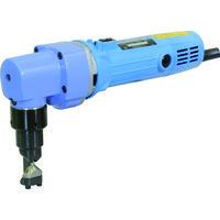 サンワ 電動工具 キーストンカッタSGー230BMax2.3mm SG230B 1台 163ー1799 (直送品)