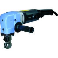 サンワ 電動工具 ハイニブラSNー600B Max6mm SN600B 1個 163ー1802 (直送品)