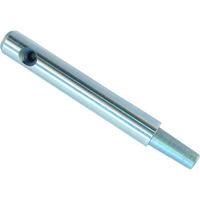 サンワ 三和 電動工具替刃 キーストンカッタSGー230B用動刃 φ6mm SG230BDK 1個 163ー1837 (直送品)