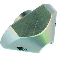 サンワ 三和 電動工具替刃 キーストンカッタSGー230B用受刃 φ6mm SG230BUK 1個 163ー1845 (直送品)