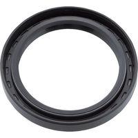 武蔵オイルシール工業 武蔵 オイルシール UE456812 1個 310ー2599 (直送品)