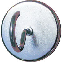 マグナ マグナ フックマグネット 35052H 1セット(1袋:3個入×1) 320ー4561 (直送品)