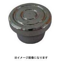 スーパーツール シャコ万力用アダプタ BCA200 1個 323ー6056 (直送品)
