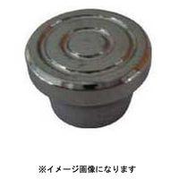 スーパーツール シャコ万力用アダプタ BCA300 1個 323ー6081 (直送品)