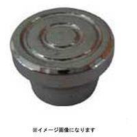 スーパーツール スーパー シャコ万力用アダプタ CCA200 1個 323ー6129 (直送品)