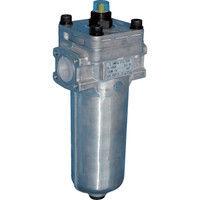 大生工業 ラインフィルタ UL-04 UL-04A-10U-IV 1個 279-9740 (直送品)