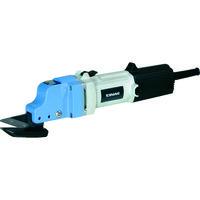 サンワ 電動工具 ハイカッタSー1SP2 Max1.2mm S1SP2 1台 309ー0124 (直送品)