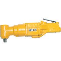 ユタニ 油谷 インパクト レンチ コーナー型 13WHCL 1台 169ー1554 (直送品)