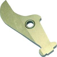 サンワ 三和 電動工具替刃 エースカッタ用動刃 スリーブ付 SAH1600DK 1個 163ー1748 (直送品)