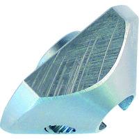 サンワ 三和 電動工具替刃 キーストンカッタSGー16用受刃 φ5mm SGH1600UK 1個 163ー1829 (直送品)
