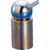 マグナ マグナ ボールジョイント磁石 1KD418 1セット(1袋:1個入×1) 310ー3129 (直送品)