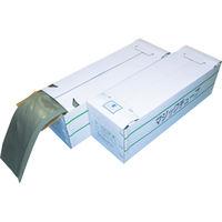 興和化成 マジックチューブ (1巻入) KMT-N25R 1巻 324-1491 (直送品)