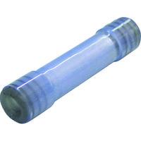 ニチフ端子工業 ニチフ 防水形圧着スリーブ TMNB2WP 1セット(100個:100個入×1袋) 276ー1742 (直送品)