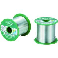 千住金属工業 千住金属 エコソルダー ESC F3 M7050.3ミリ 250g巻 ESCM705F30.3 1巻 297ー3278 (直送品)