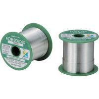千住金属工業 千住金属 エコソルダー RMA02 P3 M7050.3ミリ RMA02P3M7050.3 1巻 297ー3367 (直送品)