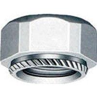 ポップリベット・ファスナー POP カレイナット/M4、板厚1.6ミリ以上、S4ー15(1000個) S415 294ー4359 (直送品)