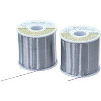 石川金属 ロジンGX 50%X1.2mm RH5012 1巻 116-6581 (直送品)