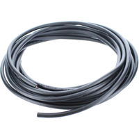 品川電線 品川電線 耐油300V電源用コード 10m SFVCTF1.25X4C10M 1本 333ー6476 (直送品)