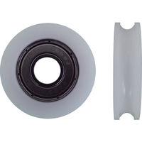 イースタン精工 イースタン 樹脂ベアリング EUタイプ EU0624 1個 331ー2810 (直送品)