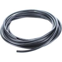 品川電線 品川電線 耐油300V電源用コード 10m SFVCTF1.25X2C10M 1本 333ー6450 (直送品)
