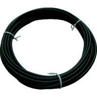 品川電線 品川電線 耐油300V電源用コード 10m SFVCTF0.75X2C10M 1本 333ー6425 (直送品)