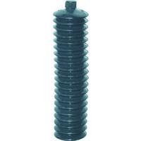 エーゼット エーゼット二硫化モリブデングリースジャバラ400g CR790 1セット(20本:1本入×20) 325ー8823 (直送品)