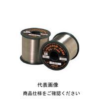 日本アルミット アルミット HRー19M0.5LFMー4 HR19MLFM05 1巻 215ー1201 (直送品)
