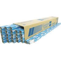 日立アプライアンス 蛍光ランプ 直管形 FLR40SD-M-B 1セット(25本) 297-0805 (直送品)