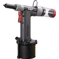 ポップリベット・ファスナー POP ポップリベッター(空油圧式) PROSET1600A 1台 334-7893 (直送品)