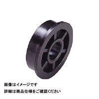 オイレス工業 オイレス グライトロンSEフランジブッシ GSF040904 1セット(1個:10個入×1) 245ー4483 (直送品)