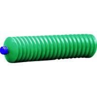 エーゼット AZ極圧シャーシグリースジャバラ400g CL770 1セット(20本) 334-9802 (直送品)