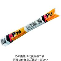サンコーテクノ サンコー 旭化成ケミカルHPタイプ(回転・打撃型 フィルムチューブ) HP10 1本 133ー1353 (直送品)