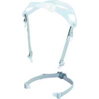 SHIGEMATSU WORKS(重松製作所) 防塵マスク 交換用しめひも DHHB410000 1個 332-7108 (取寄品)