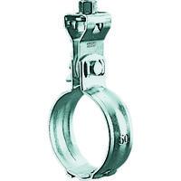 日栄インテック 日栄インテック 組式吊バンドタン付20A N010112020 1セット(1パック:2個入×1) 333ー4198 (直送品)