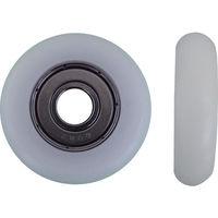 イースタン精工 イースタン 樹脂ベアリング EOタイプ EO1050 1個 331ー2283 (直送品)