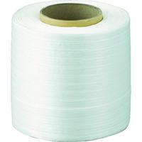 司化成工業 ツカサ ポリエステル繊維製結束コード ダイヤコード D-9 DIA-CORD D-9 1巻 342-5614 (直送品)