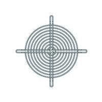 山洋電気 SanACE フィンガーガード (80用) 109049E 1個 353ー2071 (直送品)