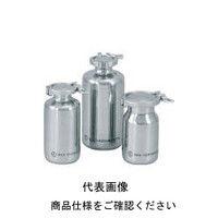 日東金属工業 危険物輸送容器 1.2L PSH-10UNS 1個 326-8381 (直送品)